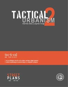 tacticalurbanism2