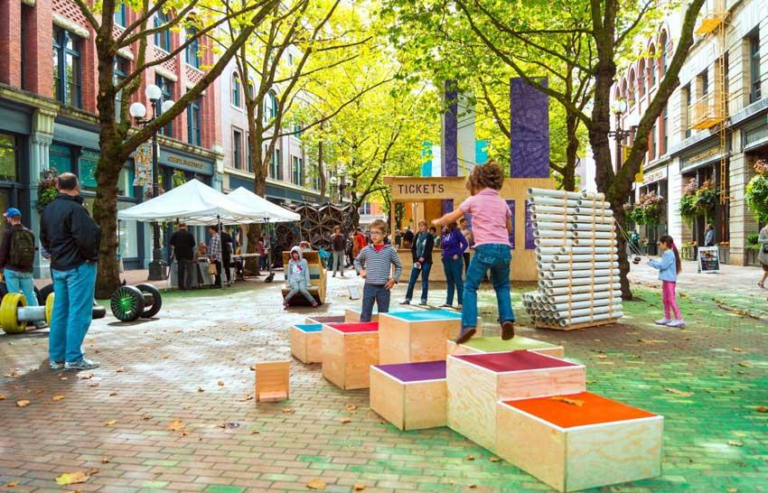 seattle_design_festival