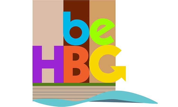 behbg_logo